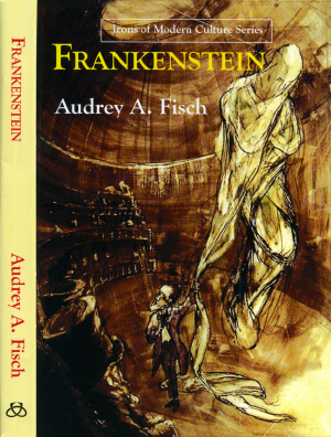 an analysis of the eighteenth centurys novel frankenstein by mary shelley Name of the book, author  this paper seeks to analyze and compare mary  shelley's frankenstein and voltaire's candide in the lights of  enlightenment  movement is eighteenth century movement which gave emphasis to logic and  using it.