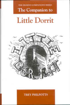 "little dorrit essay Posts about little dorrit written by charlotte mathieson my essay ""'the formation of a surface': european travel in charles dickens's little dorrit"" reads the european journey of the dorrit family through its following on from the previous bleak house post, here are links and images from the little dorrit class this week."